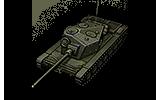 annoR131_Tank_Gavalov.png