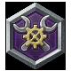 Icon_achievement_EV2021_MODULE.png