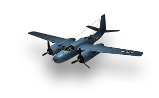 Plane_a-26b.png
