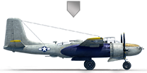 Wowp-bomber.png