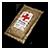 Перевязочный_пакет.png