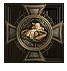 Achievement_guardsman3.png