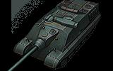 annoF64_AMX_50Fosh_155.png