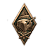 MedalMonolith.png