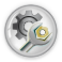Menu_icon_machanic.png