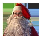 Santa_UK.png