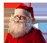 Santa_USA.png