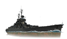 Ship_PFSB599_Black_Jean_Bart.png