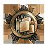 Achievement_forTacticalOperations3.png
