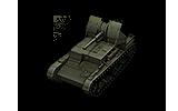 annoR14_SU-5.png