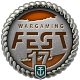 Icon_achievement_WGFEST2017.png