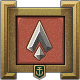 Icon_achievement_WINNER_CLAN_SEASON_5.png