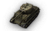 USA-M4A3E8_Sherman.png