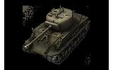USA-M4A3E8_Sherman.png