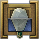Icon_achievement_WINNER_CLAN_SEASON_2.png