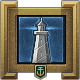 Icon_achievement_WINNER_CLAN_SEASON_11.png