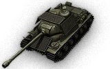 IS-2 shielded