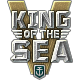 Icon_achievement_KINGOFTHESEA.png