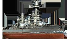 Ship_PGSB104_Kaiser.png