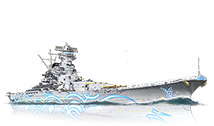 Ship_PJSB700_ARP_Yamato.png