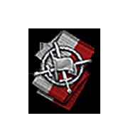TankExpert9_hires.png