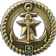 Icon_achievement_FILLALBUM_SOVIETBB_COMPLETED.png