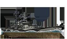 Ship_PGSB518_Brandenburg.png