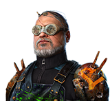 Commander_Khabarovsk_H2019.png