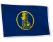 PCEE273_Somers_flag.png