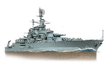 Ship_PASB108_Kansas.png