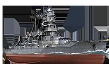Ship_PJSB007_Kongo_1942.png
