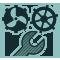 icon_perk_LastEffortModifier_inactive.png