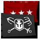 Reward_unlock_ensign.png