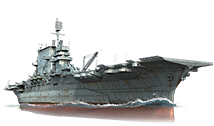 Ship_PASA108_Lexington.png