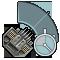 Wows_icon_modernization_PCM018_AirDefense_Mod_III_4f31d9be2ed95af6f26d3f2b383ddce632d783ea283c84abefb09a464bcdb7b6.png
