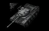Kunze Panzer