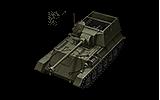 AnnoGAZ-74b.png