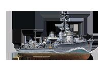 Ship_PJSD107_Akatsuki.png