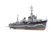 Ship_PJSD207_Shiratsuyu.png