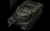 annoGB96_Excalibur.png