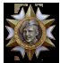 MedalKay2.png
