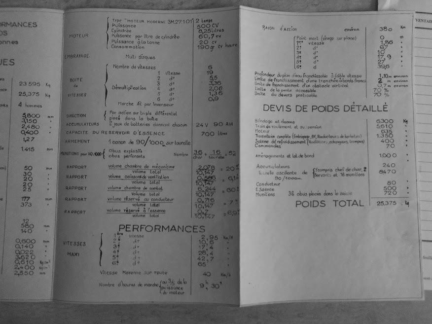 Batchat_25t_documents_2.JPG