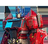 Optimus_Prime.png