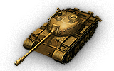 AnnoCh01_Type59_Gold.png
