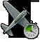 Flight_Control_Mod_1_light.png