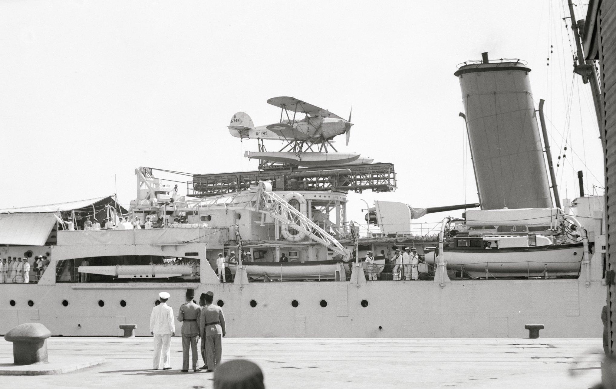 HMS_Enterprise_1936_LOC_matpc_20251.jpg