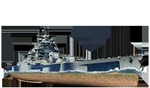 Ship_PFSB538_Flandre.png
