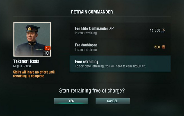 Commander_retraining_updated.png