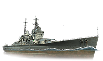 Ship_PBSB510_Thunderer.png