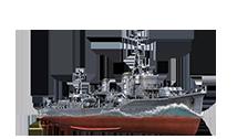 Ship_PJSD010_Kagero_1943.png
